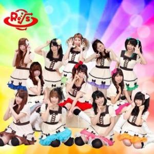 Re:√s(りる~つ☆)(広島)